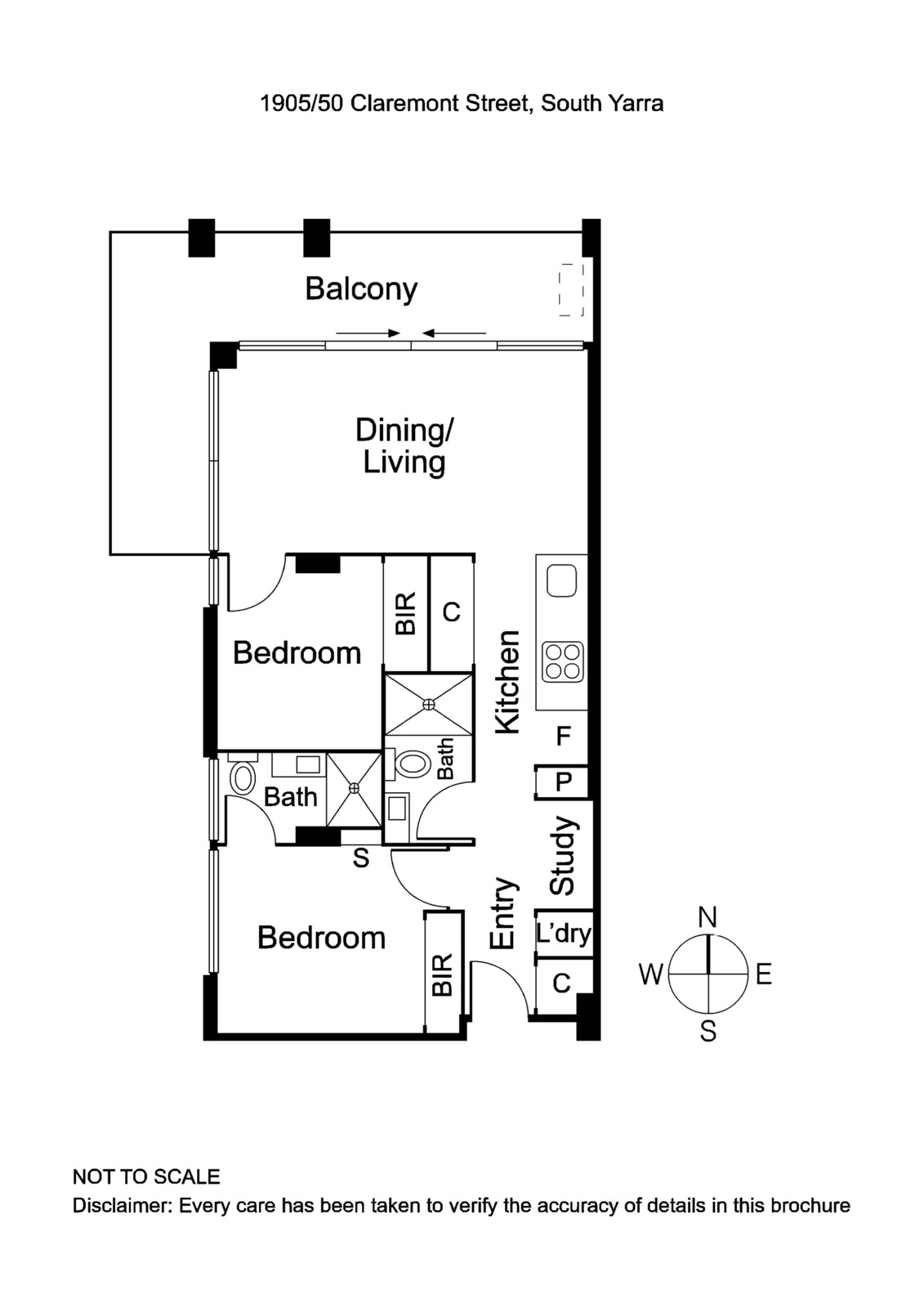 Claremont Manor Meblourne Floor Plan Hotline 65 61007688